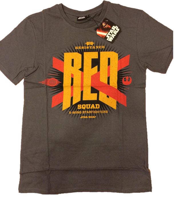 kidsshop24.ch Online Shop CH Teenager Kinderkleider Game T-Shirt