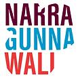 Narragunnawali-logo.png