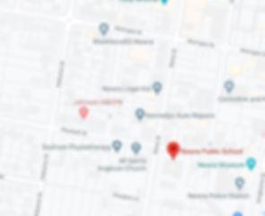 Nowra Google Maps.JPG