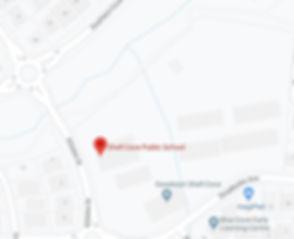 Shell Cove Google Map.JPG