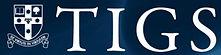 TIGS logos.JPG