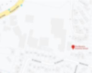 TIGS Google Map.JPG