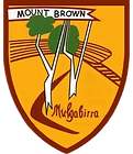 mount-brown-public-school-logo.png