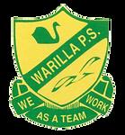 warilla_public_logo.png