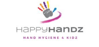 Happy Handz!