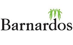 2017_Barnardos.jpg