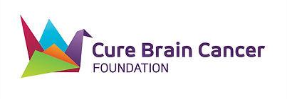 Cure Brain Cancer.jpg