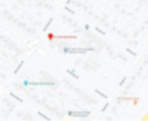 St Johns Google Map.JPG