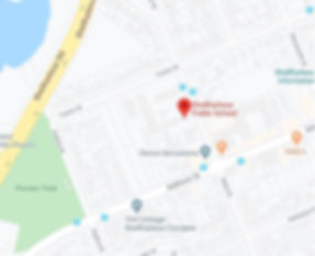 Shellharbour Google Map.JPG