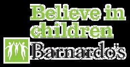 Get involved with Banardos