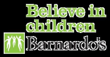 Banardos Drive is Back!