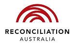 reconciliation logo.jpg