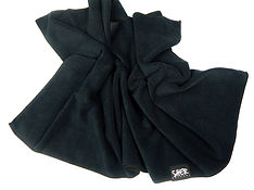 Sher Naturel mircrofibre hair towel