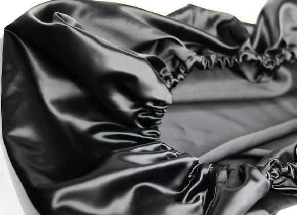 Satin Pillow Cover