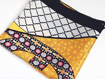 Satin scarf pattern_Geo.jpg