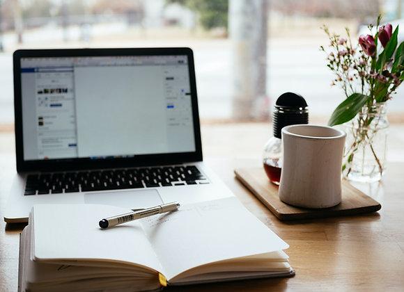 Online Beratung Sprachentwicklung Sprachauffälligkeiten