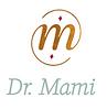 Dr. Mami.png