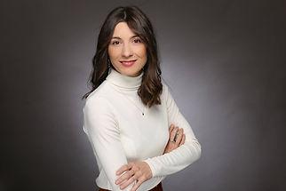 Patricia Pomnitz