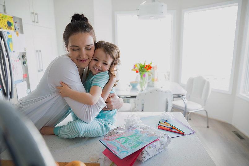 Sprachentwicklung, Sprachstörung Kinder, was Eltern zu hause tun können um Babys und Kindern beim Sprechen lernen zu helfen