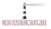 Sprachgold-sprachentwicklung-logopaedie