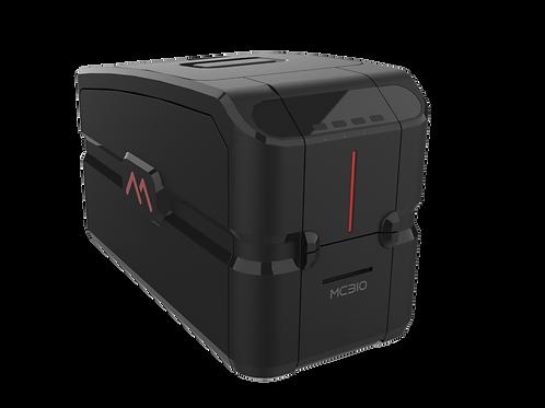 Matica MC310 ID Card Printer - Dual Sided