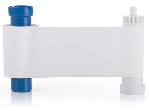 Magicard White Ribbon (MA1000K-White) - 1000 Prints