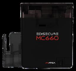 MC660_image_HR_300dpi_No Background.png