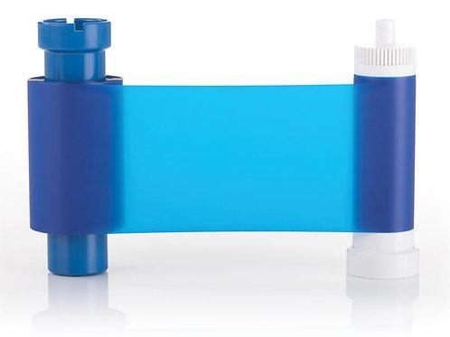 Magicard Blue Ribbon (MA1000K-Blue) - 1000 Prints