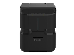MC310 Front View.png