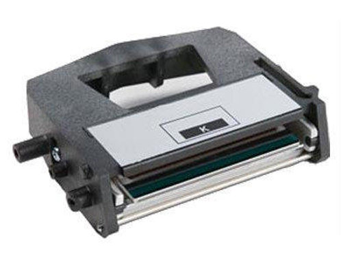Datacard ID Card Printer Printhead Assembly (546504-999)