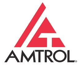 amtrol.png