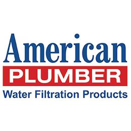american-plumber.png