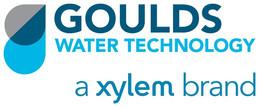 Goulds-Pumps-Logo.jpg