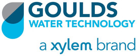 Goulds-Pumps-Logo.jpg