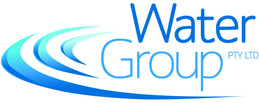 water group.jpeg