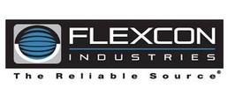 flexcon_edited.jpg