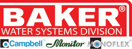 baker-water-systems-logo_edited.jpg