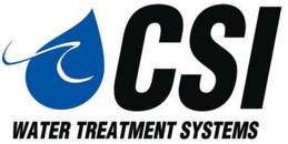 csi water treatment systems.jpg