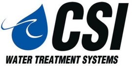 csi water treatment systems.jpg