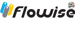 flowise.jpg