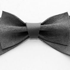 The Architect Bow Tie