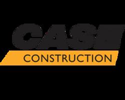 logo-case-Construcción