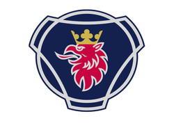autowp.ru_scania_logo_5