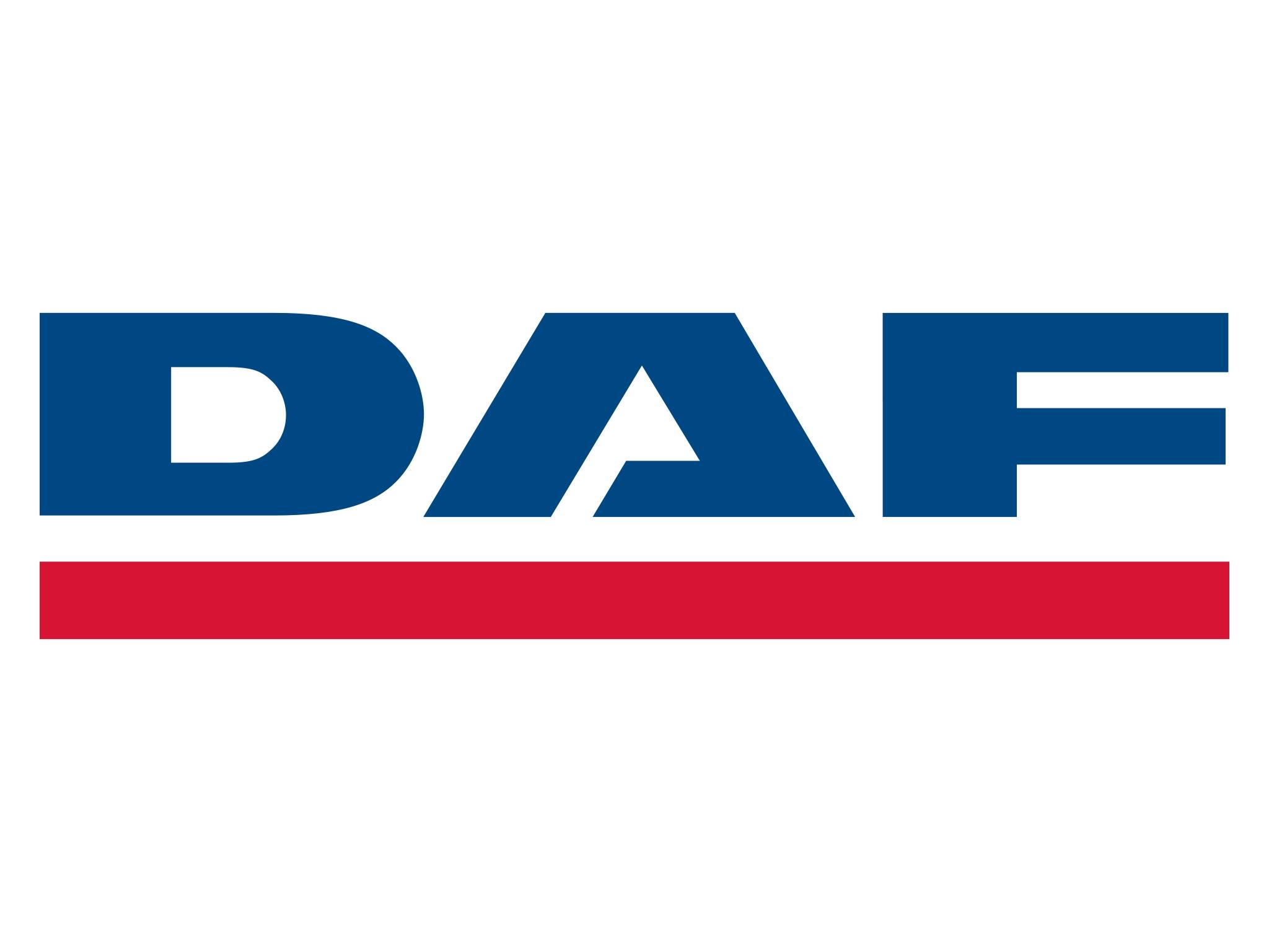 autowp.ru_daf_logo_1
