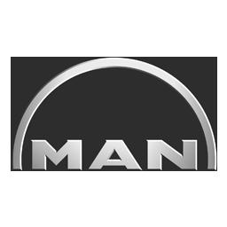 Logo_MAN_pos_1c-256x256