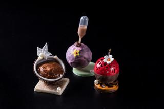 doces_sofisticados_em_chocolate_Camila_eduK_SR-18-10.jpg