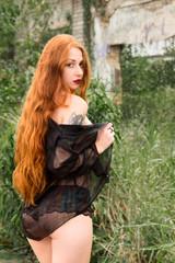 natalia_parte1-4.jpg