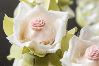 doces-finos-para-casamento-com-alvaro-rodrigues_eduK_CAMILA-5.jpg