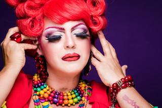 maquiagem_drag_queen_camilacamacho_eduk-10.jpg