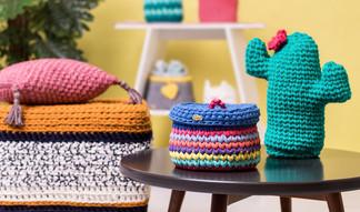 Croche_em_fio_de_malha_EduK_Camila_SR-6 (1).jpg